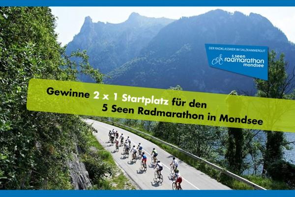slide-banner_radmarathon2