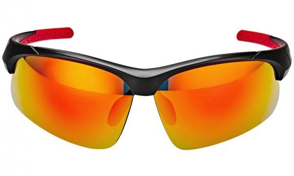 BBB Aktion Helm Condor + Brille Impress